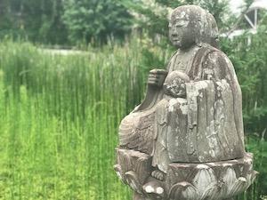 Shuei-tei