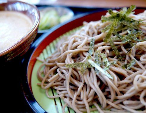 soba-noodles-4431164_640